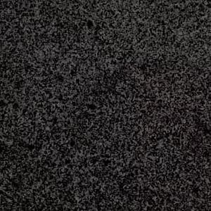 резиновое покрытие cover black