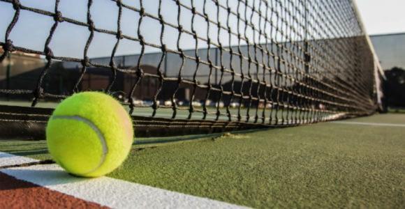 Tennis Hard